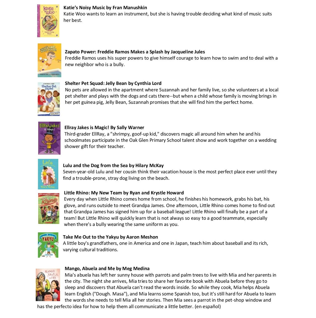 Diverse Books List-page-002.jpg