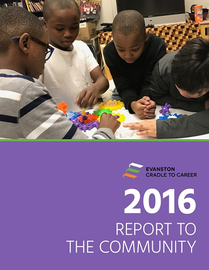 Cover of 2016 Report to Community-420.jpg