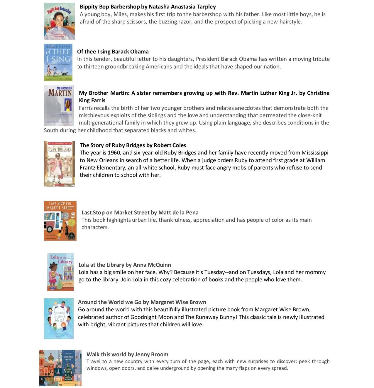 Diverse Books List-page-001.jpg